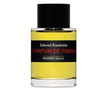 Le parfum de therese perfume 100 ml