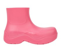Stiefeletten BV Puddle