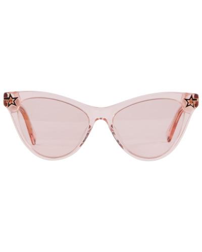 Sonnenbrille Cat Eye