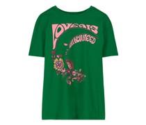 T-Shirt Phillis