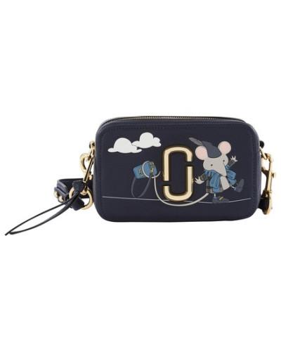 Crossbody Bag The Softshot 21