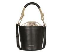 Mini Bucket Bag Holly