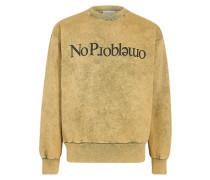 Sweatshirt No Problemo
