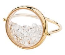 Ring Chivor Diamanten