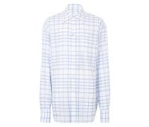 Oversize-Hemd