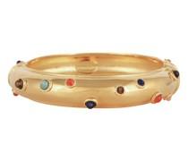 Armband Leontia