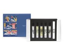 Discovery Set 5 x 7,5ml – Eau de Parfum