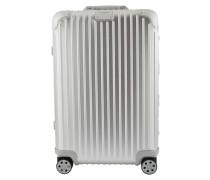 Koffer Original Check-In M