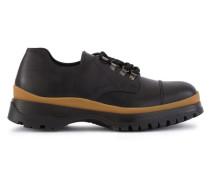 Brixxen-Schuhe