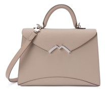 Mittleres Modell der Handtasche Gabrielle