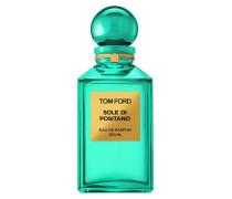 Eau de Parfum Sole Di Positano 250 ml