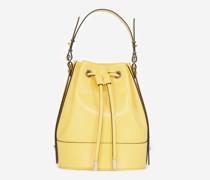 Tasche Medium Tina Glattleder