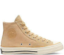 uk availability a3fe3 a8191 Converse Schuhe | Sale -82% im Online Shop