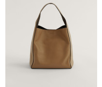 Slouch S Bag