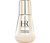 Prodigy Cellglow Skin Tint Foundation
