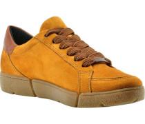 Sneaker, wasserdicht, Plateau,