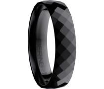 Innen-Ring mit Struktur aus Keramik,