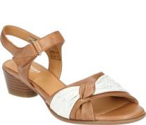 Sandaletteneder, Schleife,