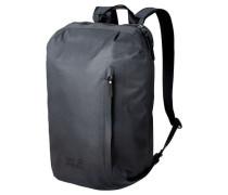 """Rucksack """"Aurora 20 Pack"""", sehr leicht, 20 l"""
