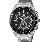 "Chronograph Edifice ""EFR-552D-1AVUEF"""