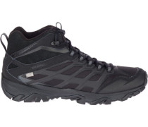 """Multifunktionsschuh """"Moab FST ICE+"""",GTX®,"""