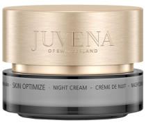 Night Cream sensitiv skin ml