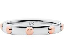 """Ring """"Mercer Link MKC1399AA931"""", 925er"""