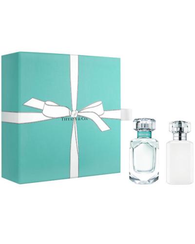 Tiffany & Co. Duftset