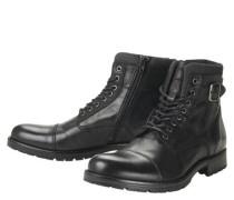 Online 48Im Jackamp; SchuheSale Shop Jones 2IEHYWD9