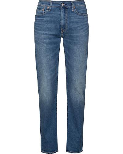Jeans 08513-0886, Straight, Slim Fit,