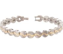 """Armband """"003023-02"""", Titan,"""