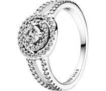 """Ring """"199408C01"""", 925er"""