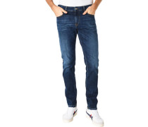 "Jeans ""Skim"", Super Slim Fit,"
