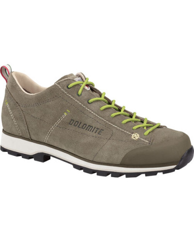Outdoorschuhe Cinquantaquattro Low, schilf