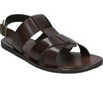 Sandaleneder,