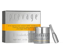 Anti-aging Eye Cream SPF 15 PA++