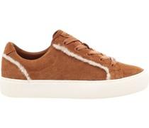 "Sneaker ""Zilo Heritage"", matt, Schnürung,"