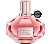 Flowerbomb Nectar, Eau de Parfum