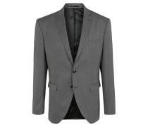 """Sakko """"Mylo"""" als Anzug-Baukasten-Artikel, Slim Fit"""