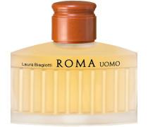 Roma Uomo, Eau de Toilette 125 ml
