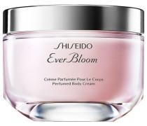 Ever Bloom Perfumed Body Cream, 200 ml