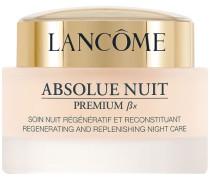 Nuit Premium Nachtplege
