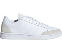 """Sneaker """"Grand Court""""eder,"""