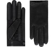 """Lederhandschuhe """"Granada Touch"""", Touchscreen-Handschuhe,"""