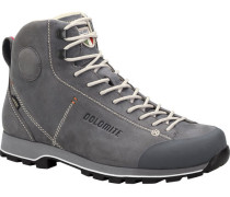 GTX Outdoorschuhe High Fg