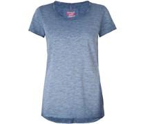 """T-Shirt """"CiaEP"""", Baumwolle, meliert,"""
