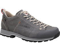 GTX Outdoorschuhe Low Fg