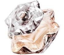 Lady Emblem, Eau de Parfum 50 ml
