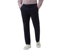 "Chino-Hose ""Everest"", Regular Fit, Pima-Baumwolle"