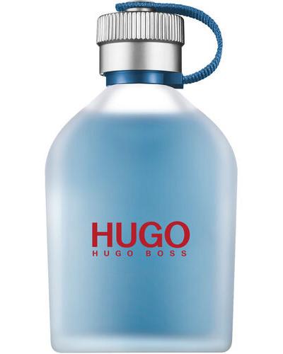 HUGO NOW, Eau de Toilette Spray, 125 ml